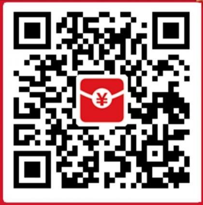 QQ图片20201009152643.jpg